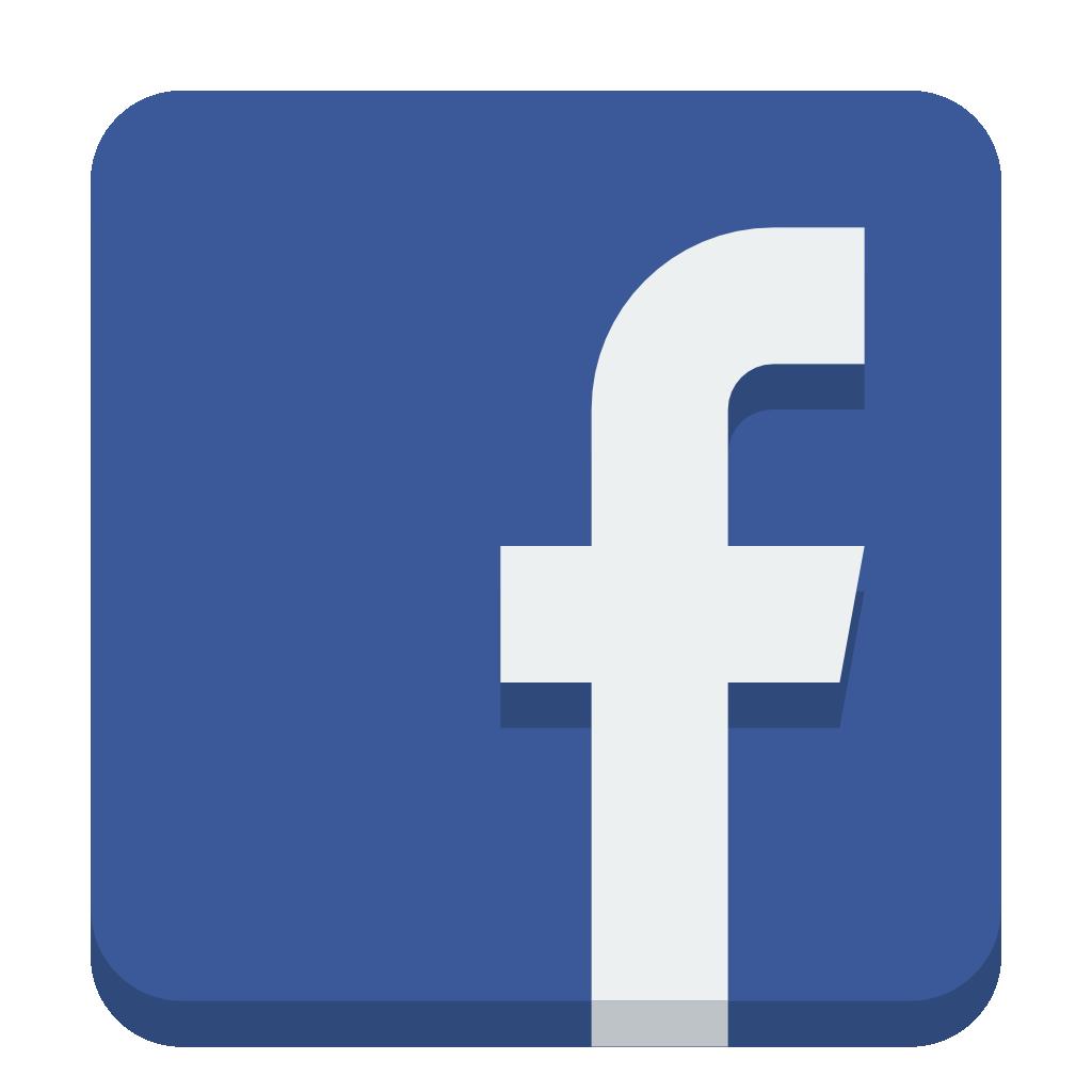 Social Facebook-icon